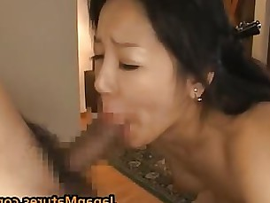 amateur babe blowjob dolly japanese mature sakura