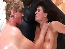 anal ass babe big-tits blowjob boobs bus busty crazy