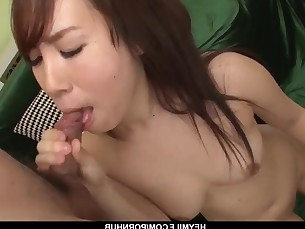 ass blowjob cumshot double-penetration fingering group-sex hot japanese juicy