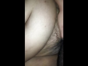 amateur brunette chick creampie bbw fuck mature orgasm squirting